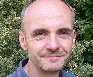 Tim Liese