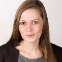 Marja Rathert