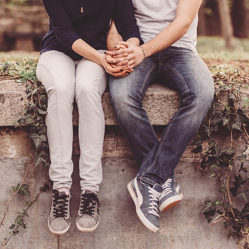 Sexuelle Selbstbestimmung Jugendliche | Jugendschutz & sexuelle Gesundheit
