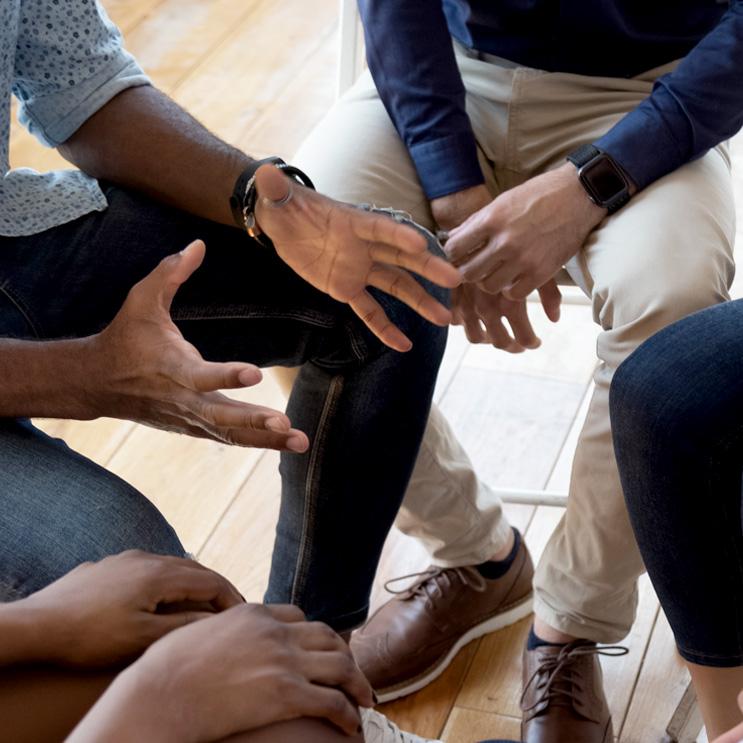 Sexuelle Informationen altersgerecht | Jugendschutz & sexuelle Gesundheit