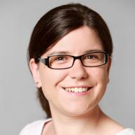 Tanja Opitz