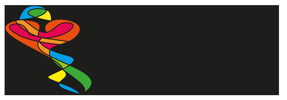 Jugendschutz & sexuelle Gesundheit
