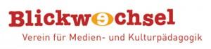 Blickwechsel_Logo_2010-400