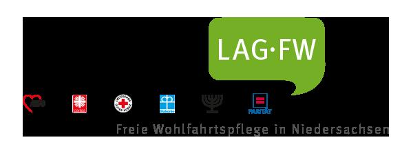 lag_logo_gruen