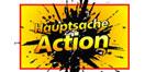 hauptsache_action_projekt