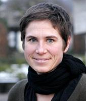 Dr. Sara Landolt