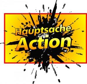 HSA_Logo_okay_400x383px