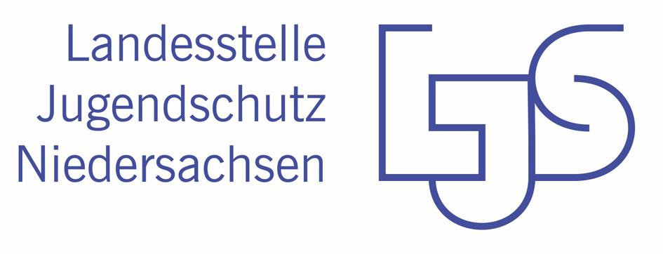 Landesstelle Jugendschutz Niedersachsen