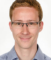 Daniel Speer