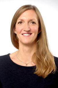 Anja Brückner | LJS