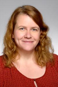 Christine Eichholz | LJS